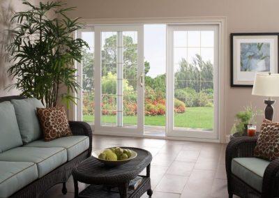 Classic-Style-Patio-Door-1024x683