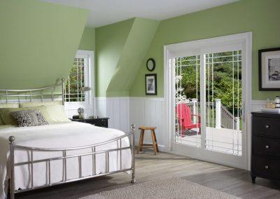 Contemporary-Patio-Door-1024x686