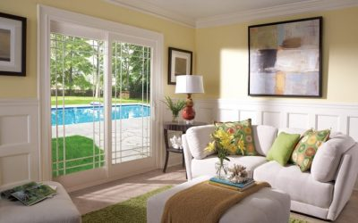 Do New Windows Increase Home Value?