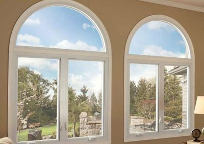 Specialty-Shapes-2-round-top-on-a-casement-window